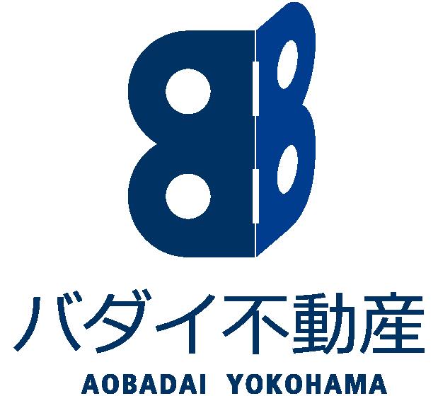 バダイ不動産ロゴ